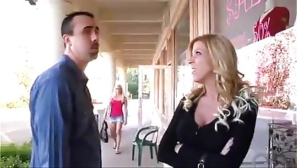 Very Good Group Sex : www.bestvideosite.com
