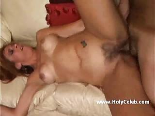 Hot Fucking Milf hairy