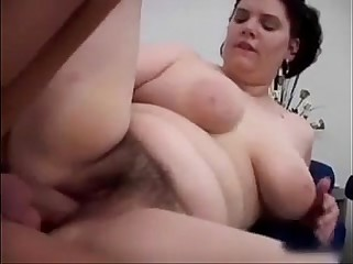 fat hairy girl from BBWCurvy.com
