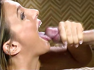 Handjob - Blow.Pop.2.-.Finish