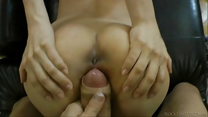 Asian pov - Homemade porn tube video
