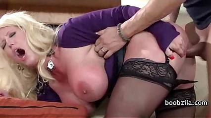 Horny wife cutie gotta get fucked!