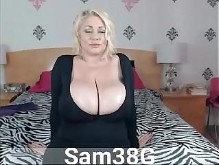 20160603Samantha38g