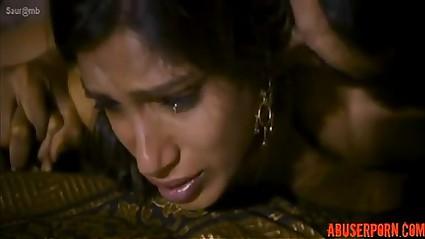 Slave: Free Indian Porn VideoxHamster rough - abuserporn.com