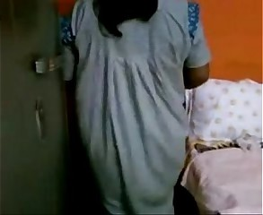 Indian Aunty 1076- Free Mature