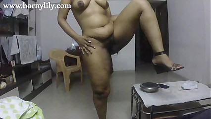 indian horny lily masturbation sex