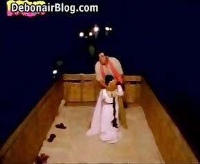indian-sex