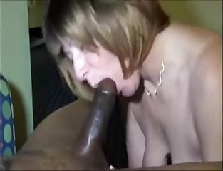 Beauty Interracial Rims Milf anal Fuck - xHamster.com