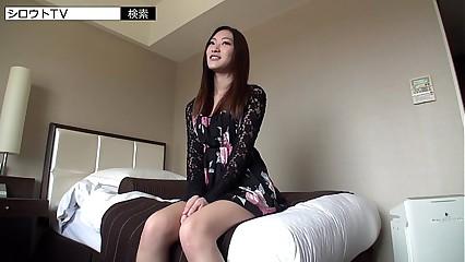 An japanese amateur sex(shiroutotv)