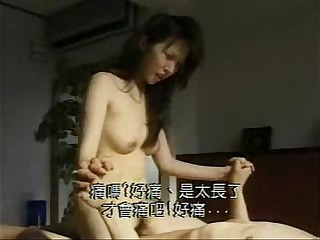 good BJ follow by fuck japanese girl