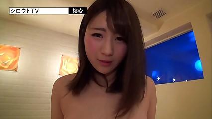 Emi japanese amateur sex(shiroutotv)