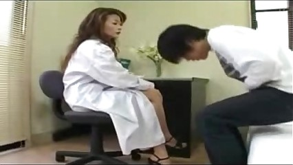 Hot japanese milf from sluttymilf69.com