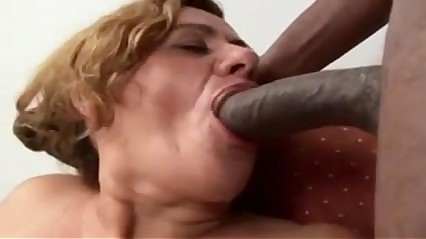 fuck big ass Mommy
