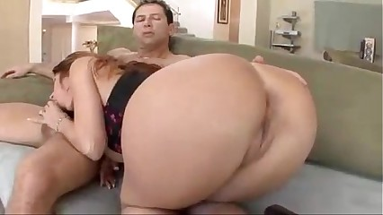 milfsonly.blogspot.com-Watch mature wife with big ass analized