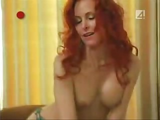 Kendra Lust
