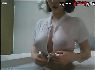 лІ мќґкёЂм'¤ 3