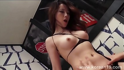 Fuck Korean Pretty model Scandal - Watch FULL: http://pussy.eu.ai