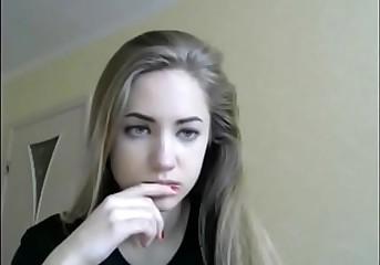 super sexy long hair blonde long hair hair