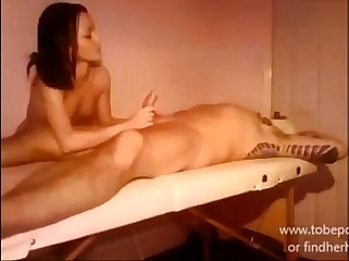 sexy massage and fucking tobeporn.com