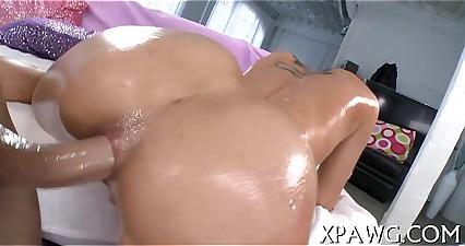 Big wazoo bitch porn