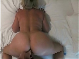 big Ass fucking anal on the cam - HOTCAM777.COM
