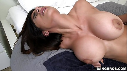Fucking Exotic Mia Khalifa
