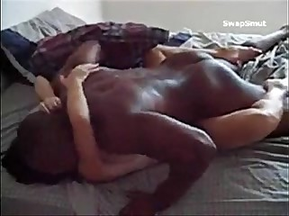 bbc creampies brunette rough