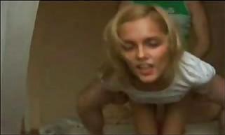 Music Video Porn Jerome100xCiara Mix 2