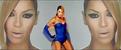 Beyonce - Lick my pussy [Remix]