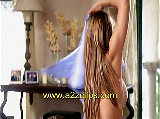Jennifer Aniston – Hot Sexy Hollywood Celebrity Nude Porn Movie Clip