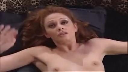 Chloe Nicole