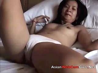 AsianWebcamGirls.Net sex chat sites live nude filipino webcam models