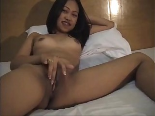 Asiancammodel stripper shows Asiancamslive.com pussy in live stripper chat shows
