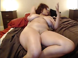 Honey Kiss CAM nude