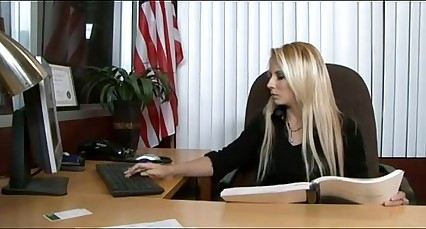 Office Perverts 6 - Madison Ivy  Redtube Free Porn Videos Movies  Clips