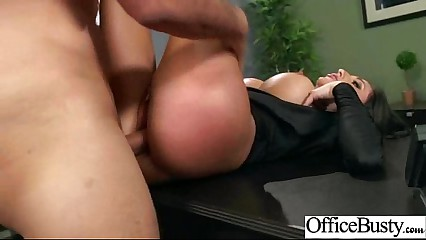 Hardcore Bang In Office A Slut Big Boobs Girl (jaclyn taylor) mov-16