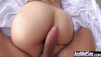 Big Ass Girl (mandy muse) Get Oiled And Hard Anal Nailed On Camera movie-22