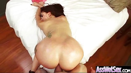 Anal Hard Sex Tape With Curvy Butt Oiled Girl (mandy muse) mov-25