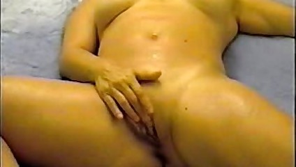 three minute orgasm lisa 1150kbps