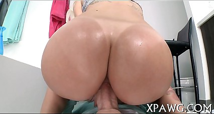 Petite gazoo porn