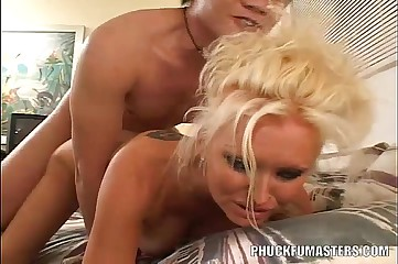 PHUCKFUMASTERS.COM-PAIGE LEE BILLY LEE-BIGASS,ASIANMALE,WHITEFEMALE,INTERRACIAL
