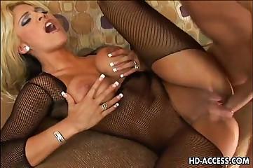 Sexy brit Carmel Moore amazing sex
