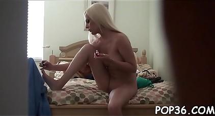 Pornstars over fifty