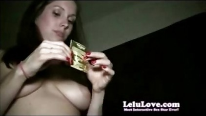 Hot Wife Dirty Cock