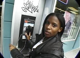LBO - African Ngels 03 - scene 1
