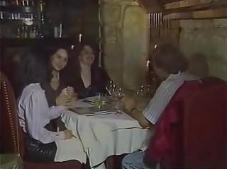 Orgie a la fete foraine - Orgy at the carnival (1987)