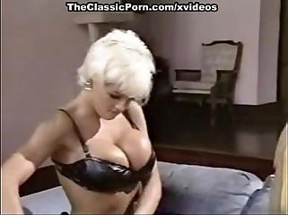 Babewatch big tits nice fuck