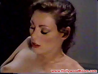 Porn Vintage Annette Haven