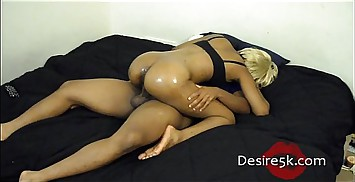 Milf Riding hardcore