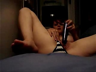 Dumb Selfie Teens Webcam Show - Access TubCams.com